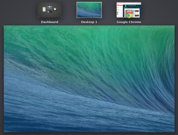 multidisplay-mavericks