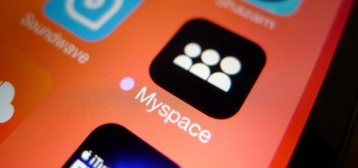 myspacenew2