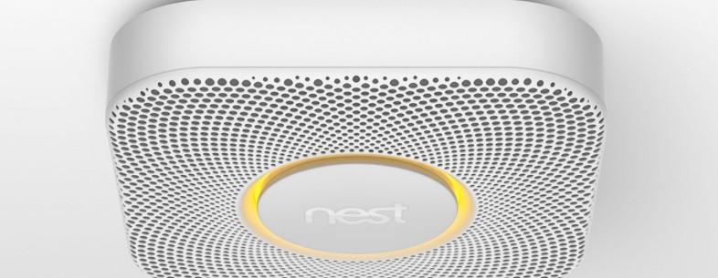 nestprotect_02