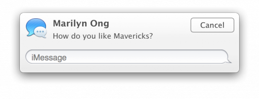notifications-1-osxmavericks