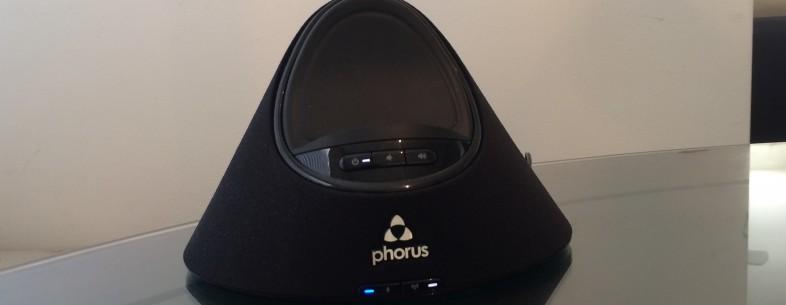 phorus-ps1-2