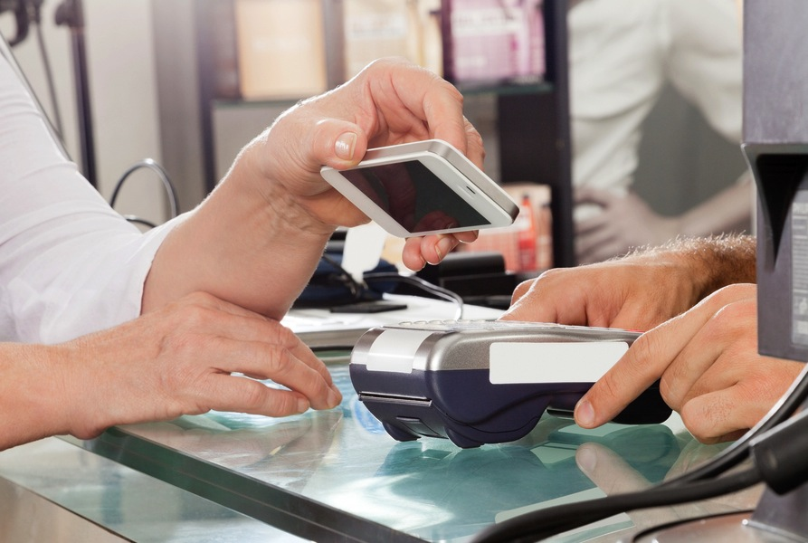 10 ways to pay without ever whipping out your wallet