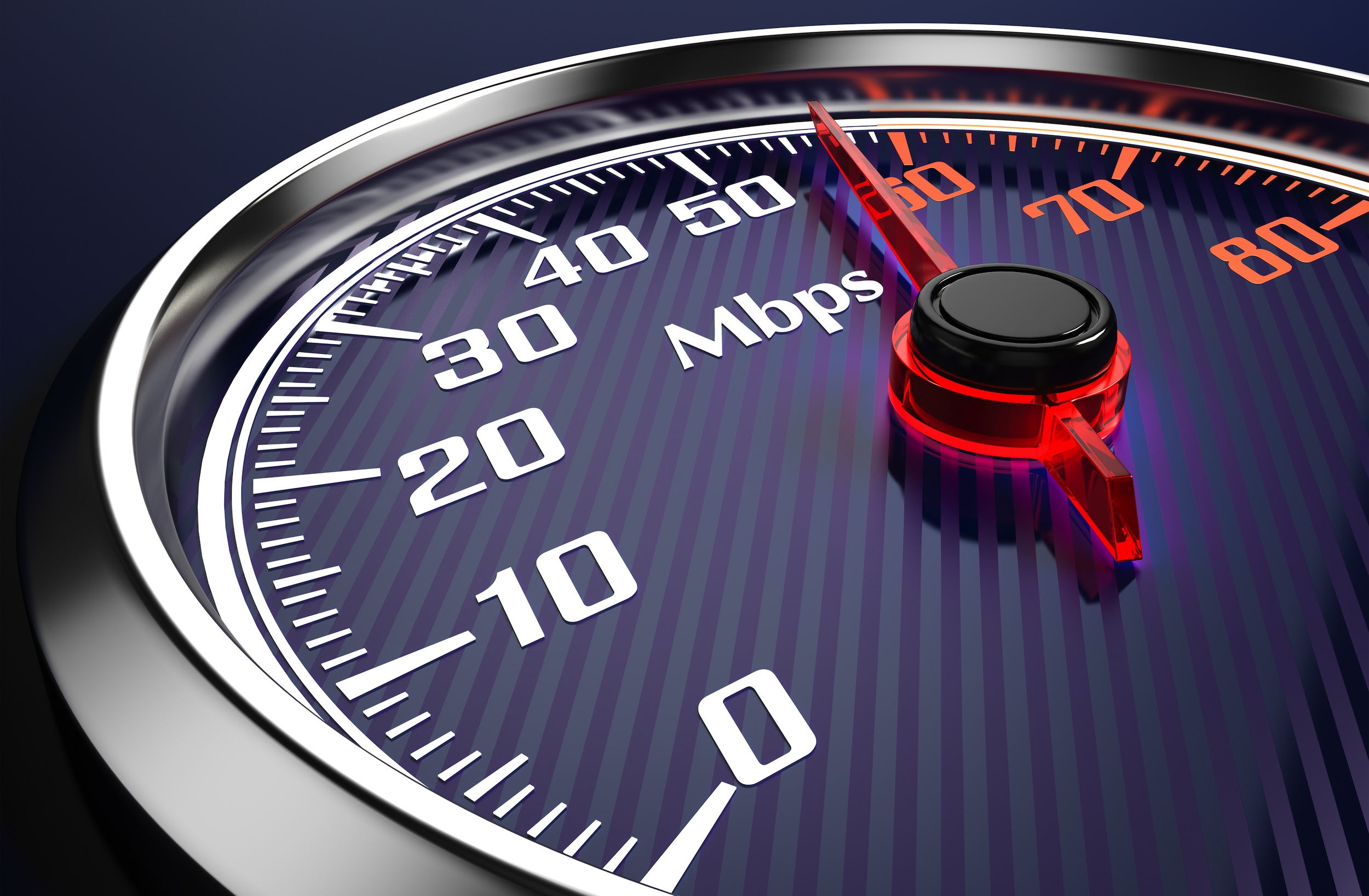 Internet speed meter v1 3 1 full version android