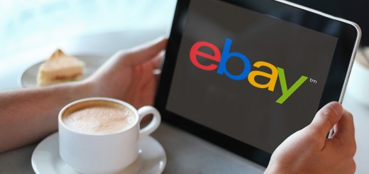 eBay acquires same-day delivery startup Shutl as it announces a slew of new platform features
