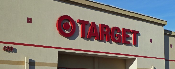 target store 730x289 Customer segmentation and personalization: How to combine 2 powerful techniques