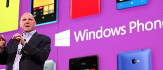 US-IT-INTERNET-MICROSOFT-WINDOWS-PHONE-8