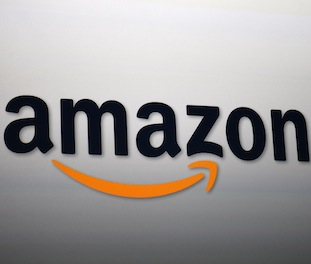 151368933 Amazon will reportedly ship its video streaming Android based device early next month