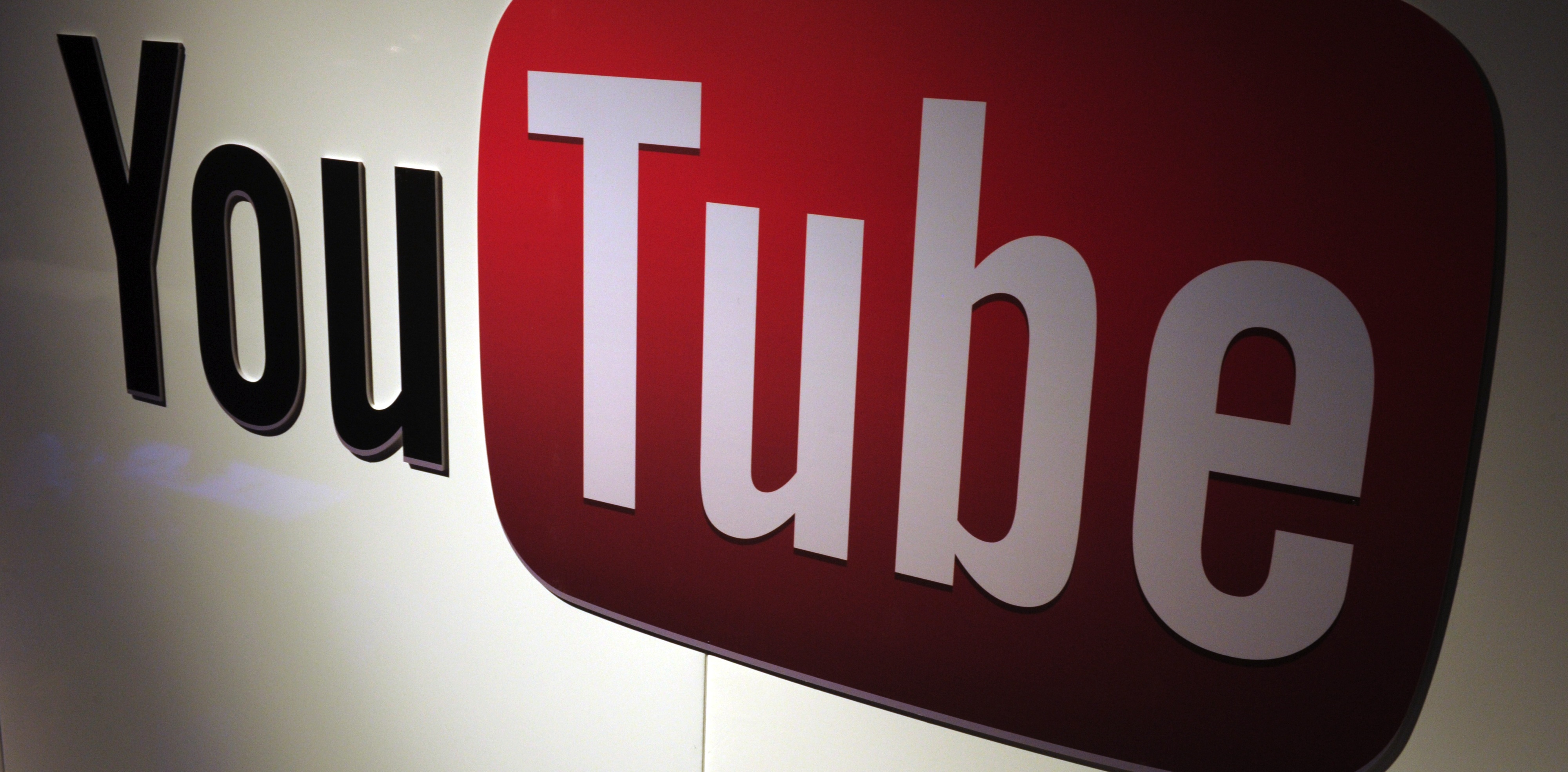 YouTube co-founder asks: 'Why the f*** do I need a Google+ account to comment on a video?'