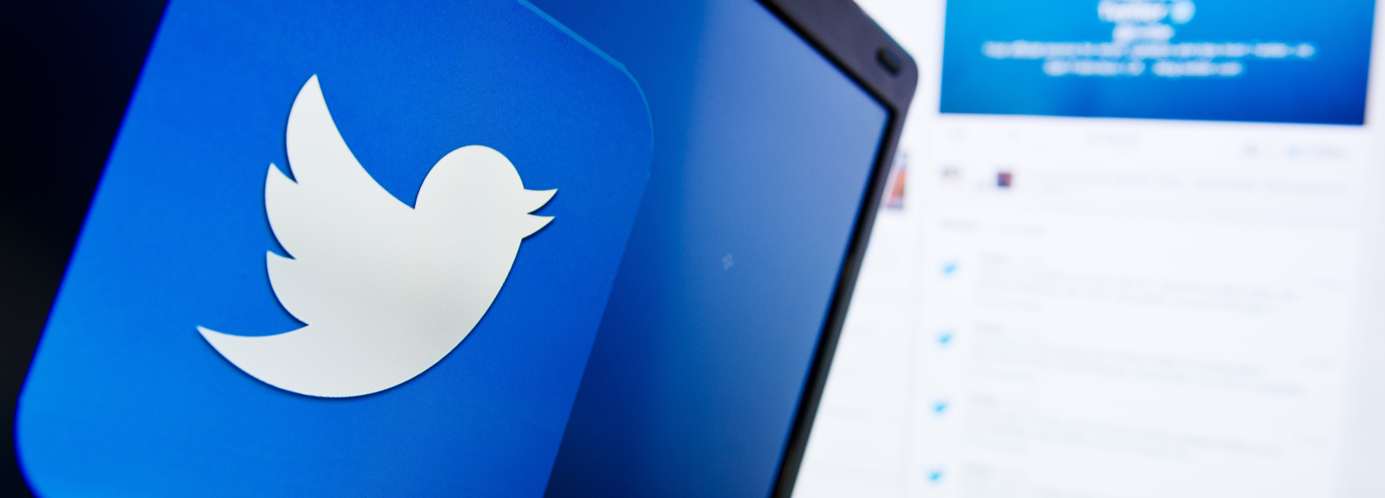 Twitter vulnerability lets apps send DMs without user permission
