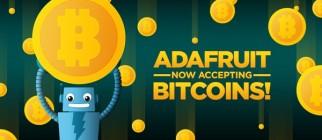 2120x1192_adafruit_bitcoin_banner-1