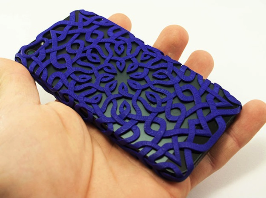 HTC make your own htc phone case : Custom smartphone cases