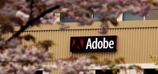 Adobe To Acquire Macromedia For $3.4 Billion