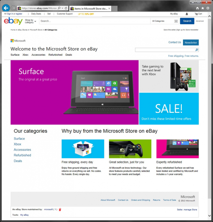 6443.Microsoft-Store-on-eBay-Home_4B3DBBB8