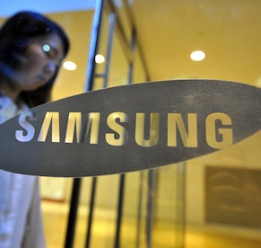 95615499 Samsung looks to London for better software as it plans a new innovation center for the city