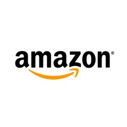 Amazon Logo Amazon rings in Cyber Monday with a 20% discount on its latest Kindle Fire HDX