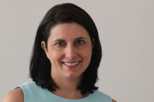 Beth Ferreira Headshot 220x146 Fab COO Beth Ferreira is reportedly leaving the company