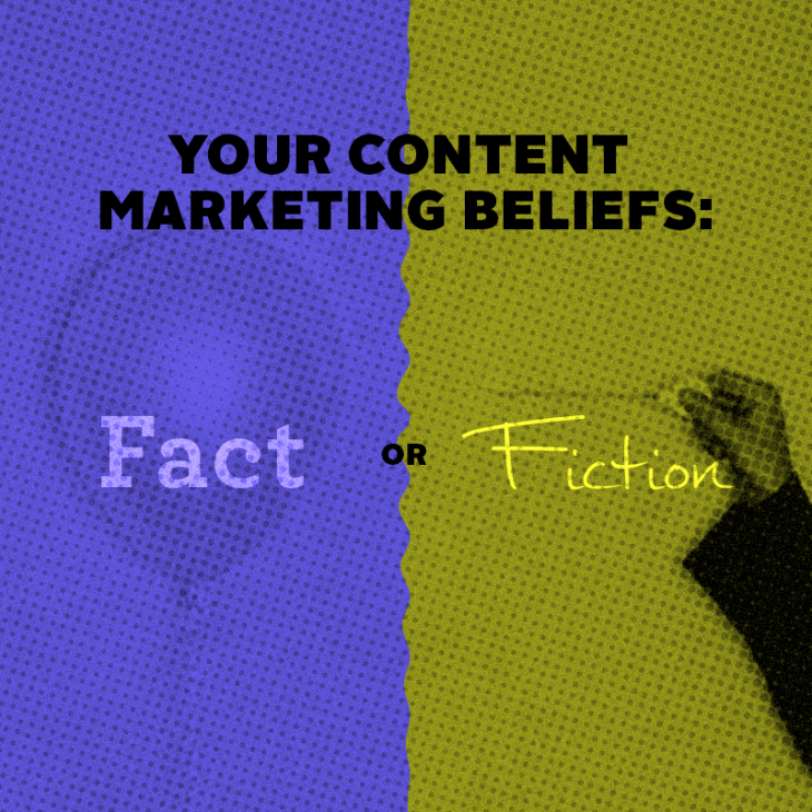 ContentMarketingMythsPopditto 730x730 7 content marketing myths debunked