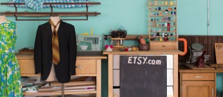 Etsy_Etsy Labs Brooklyn