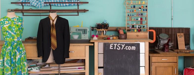 Etsy_Etsy Labs Brooklyn