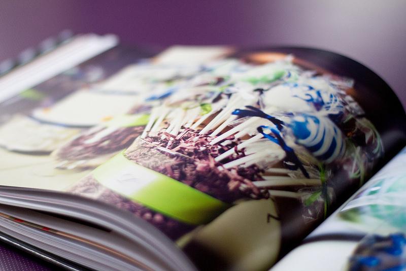 Flickr Photo Books1