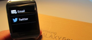 Galaxy_Gear_Feat-786×305
