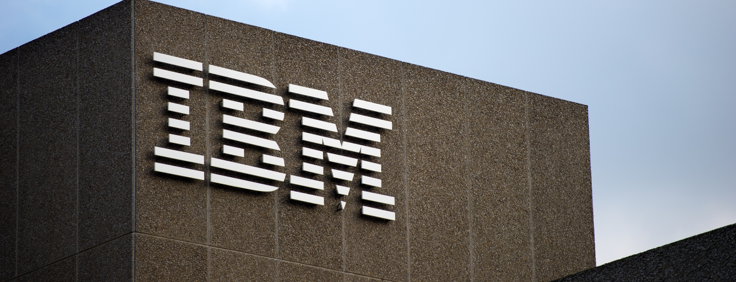 ibms multicultural multinational teams essay Ibm's multicultural multinational teams today's work environment is more complex than it has ever been with the number of global companies increasing and the.