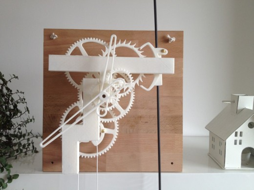 IMG 0086 1024x768 520x390 15 of the best 3D printed items from 2013
