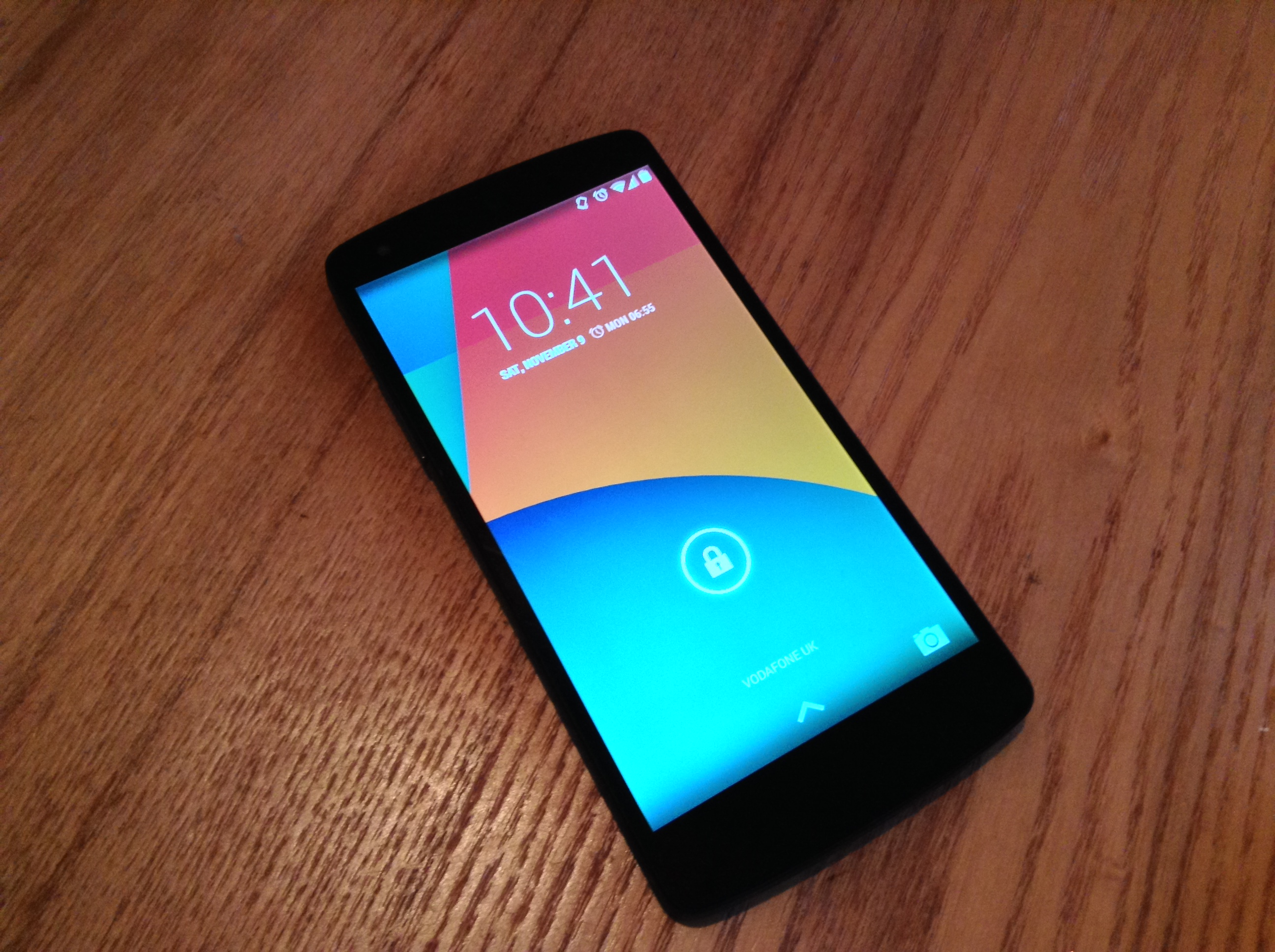 Camera Which Phone Is Better Android Or Apple which phone will be better apple iphone 6 vs google nexus 6