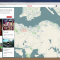 Place Pins Web 60x60 Pinterest moves into travel after launching new tools to help users plan trips
