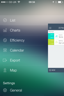 a7 220x330 Time Planner for iPhone is a beautiful way to manage your time more efficiently