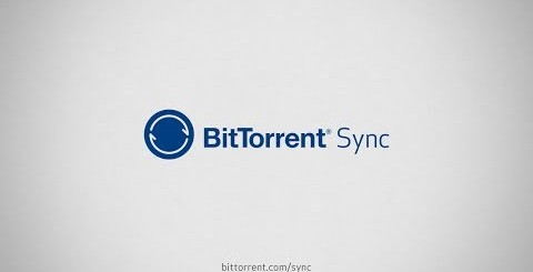 Video thumbnail for youtube video BitTorrent Sync Passes 1 Million Users, Gets iPad Support and API
