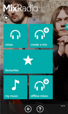 d9877d9f f314 4ba6 86f8 4fc47ce3d4b5 220x366 Hands on with Nokia MixRadio app: Nokias answer to ad free music streaming