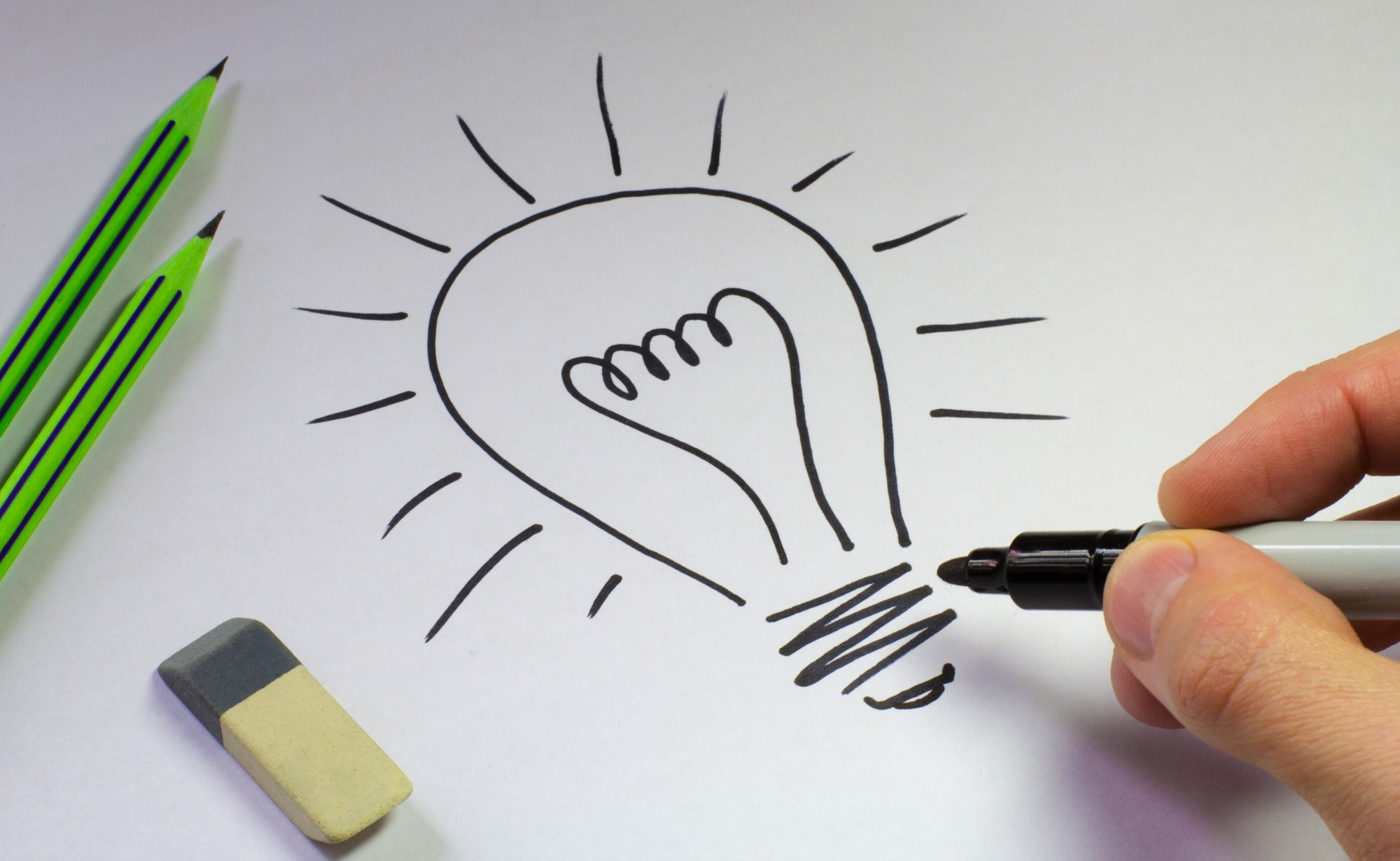 Great Graphic Design Ideas Design Sketch