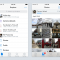 dropbox ios7 comparison final 60x60 Dropbox gives its iOS app a redesign and adds AirDrop support, teases exciting things to come