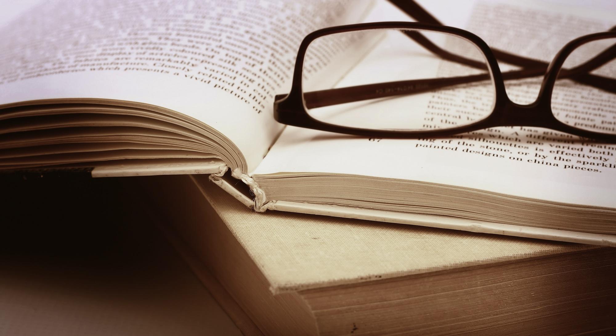 Writing and dyslexia