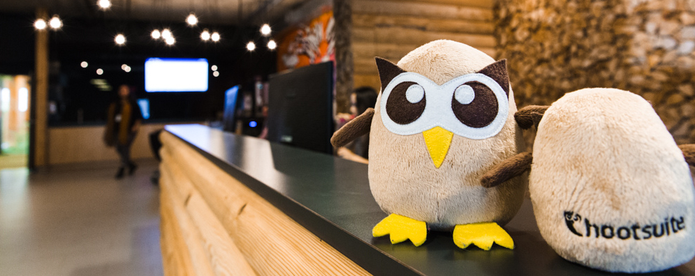 Hootsuite Is Making A Big Push Into Asia This Year