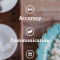 hospitality 60x60 Now in 34k cities, Airbnb unveils redesigned iOS and Android apps that show how to be a better host