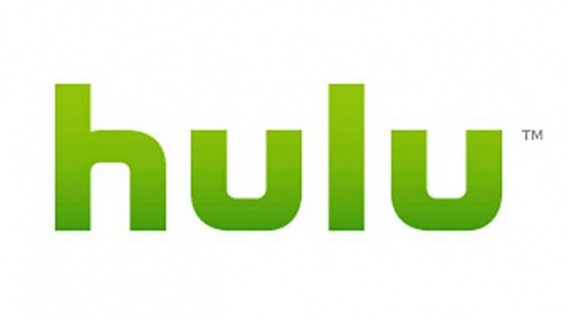 hulu logo 2011 a l Hulu parts ways with its Japanese business, selling it to Nippon TV