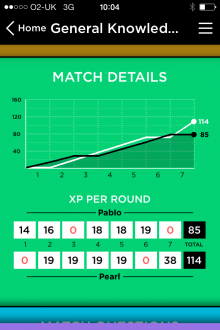 i 220x330 QuizUp for iPhone wants to be the biggest trivia game in the world