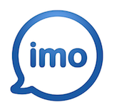 imoblog Messaging app imo.im adds new feature to its Android app, now lets you chat with strangers nearby