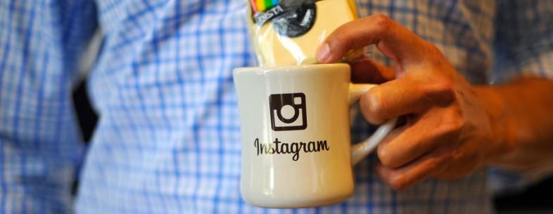 instagram-mug