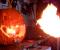 jackolantern-fire