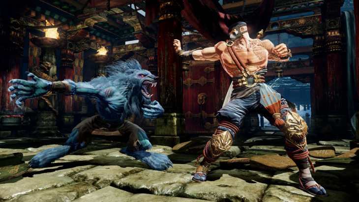 killerinstinct-xboxone
