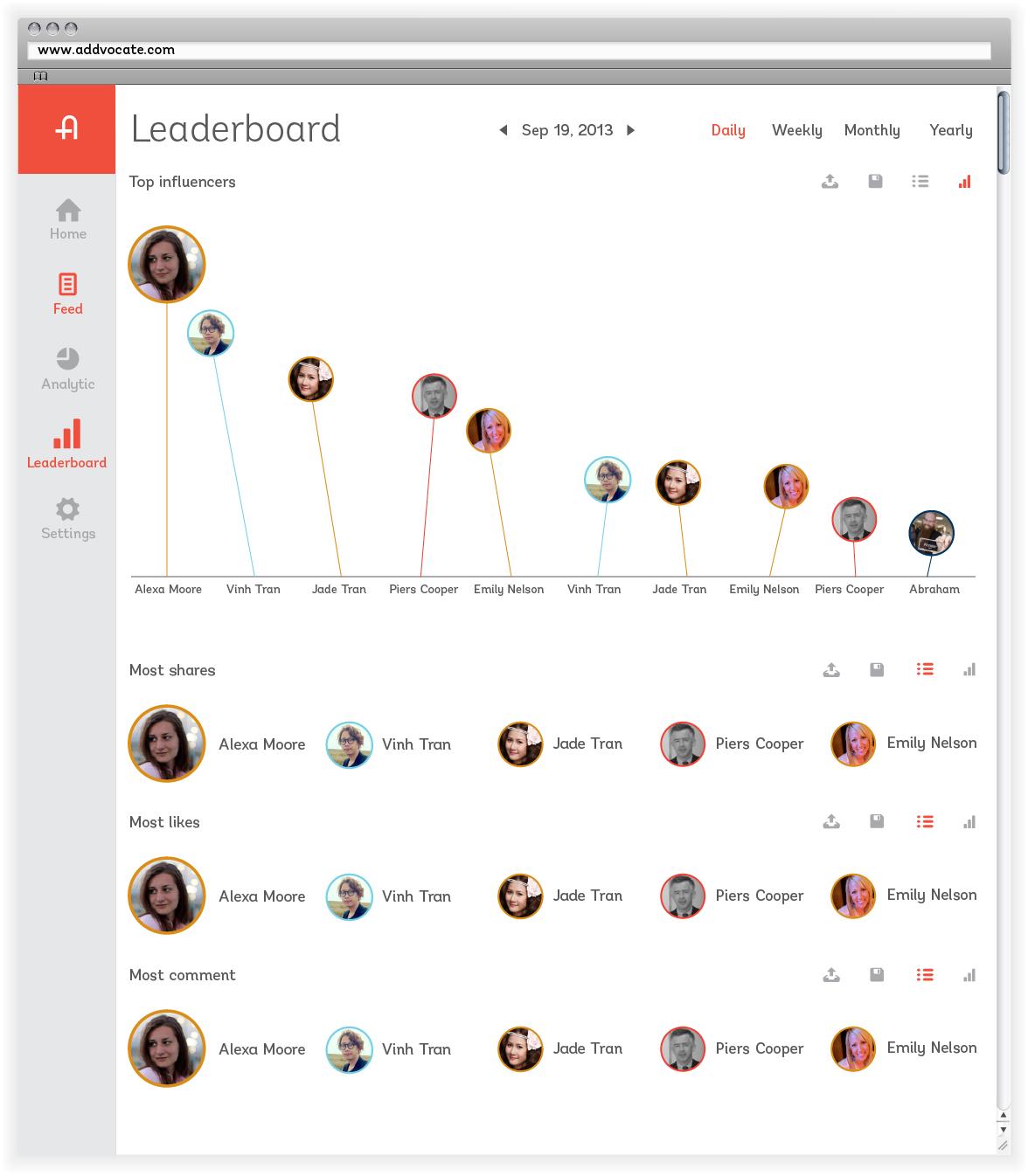 leaderboard-11