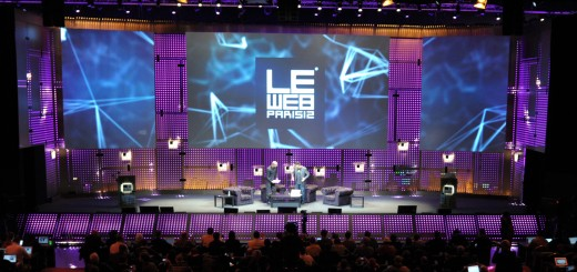 FRANCE-INTERNET-TECHNOLOGY-LEWEB12