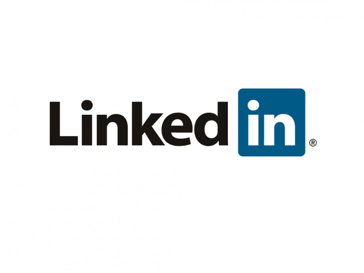 linkedin logo 11 730x547 LinkedIn has 3 million members in China    and thats without a Chinese version