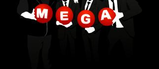 mega-about_us