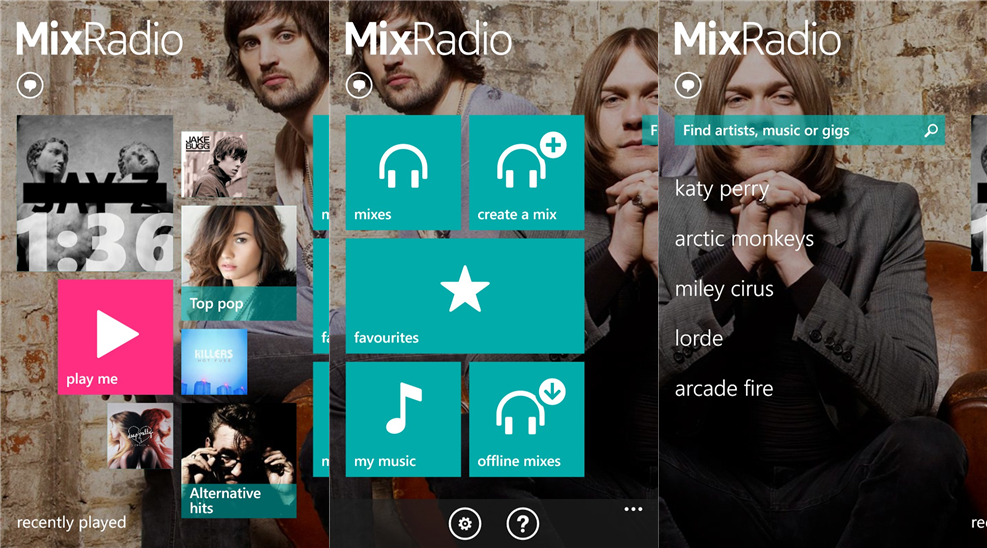 http://cdn1.tnwcdn.com/wp-content/blogs.dir/1/files/2013/11/nokia_mixradio_wp.png