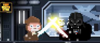 obi-vs-vader2