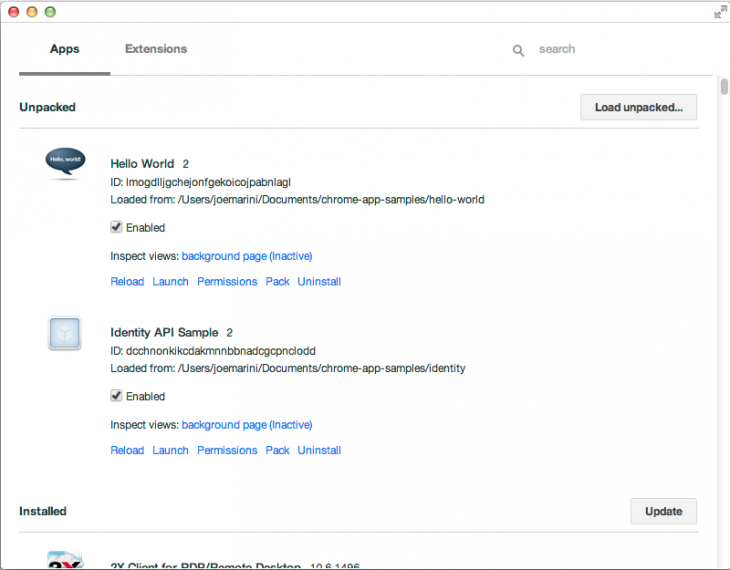 pngbase6471904c664efc0af1 1 730x570 Google launches standalone Chrome Apps Developer Tool